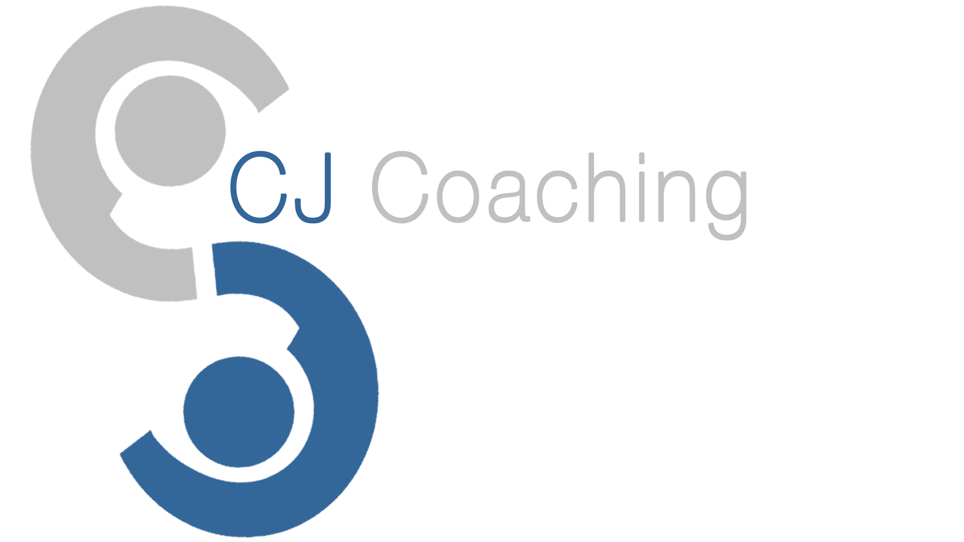 CJ Coaching